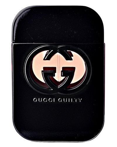 Foto Gucci Guilty Black pour femme edt - 75 ml. - Guc. guilty black ed