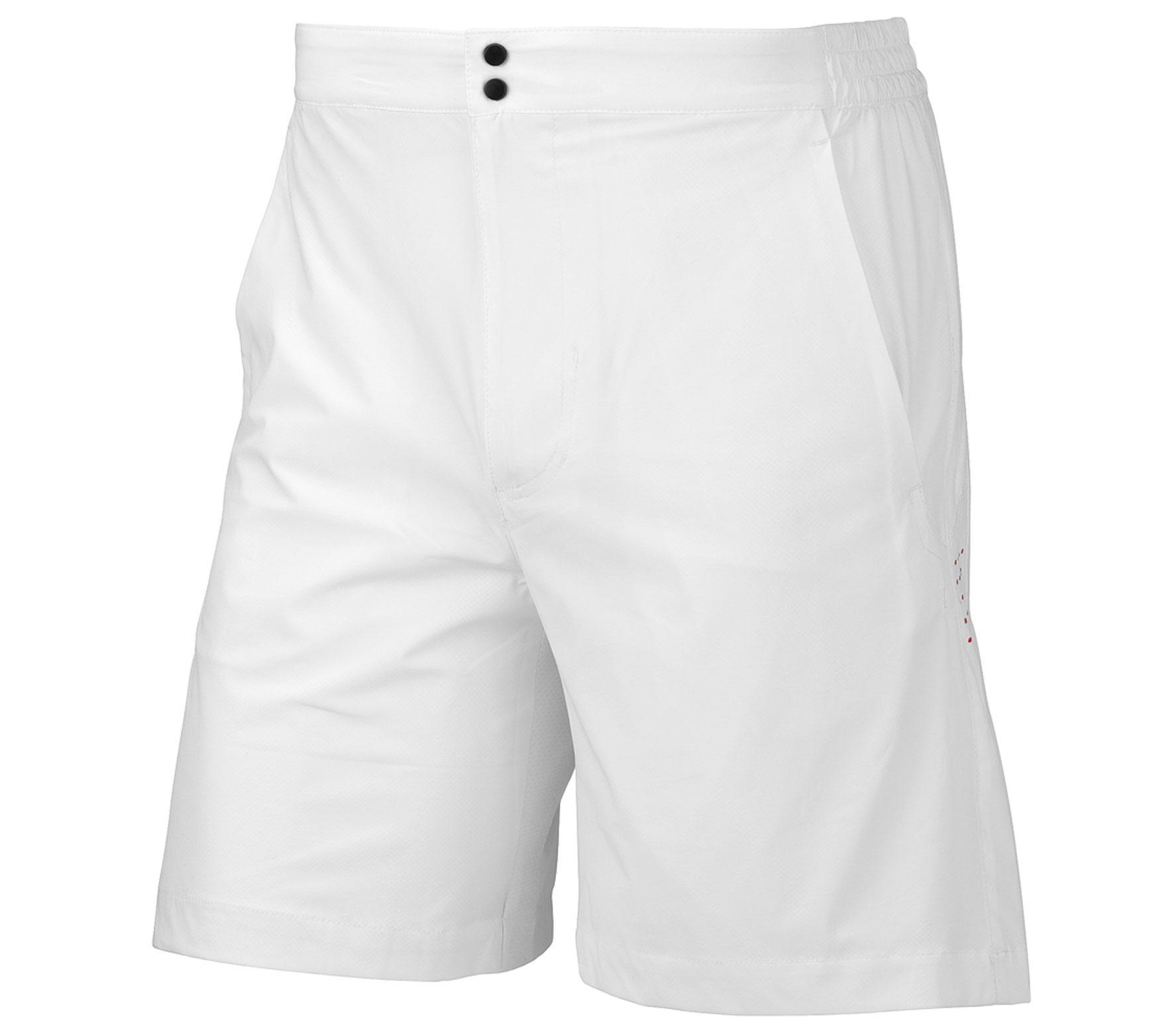 Foto Head - Miami pantalón corto blanco - L