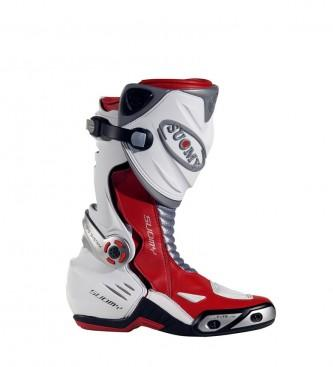 Foto Hebo, axo, suomy, scorpion, hjc, acerbis, ls2, shark etc. Botas Racing
