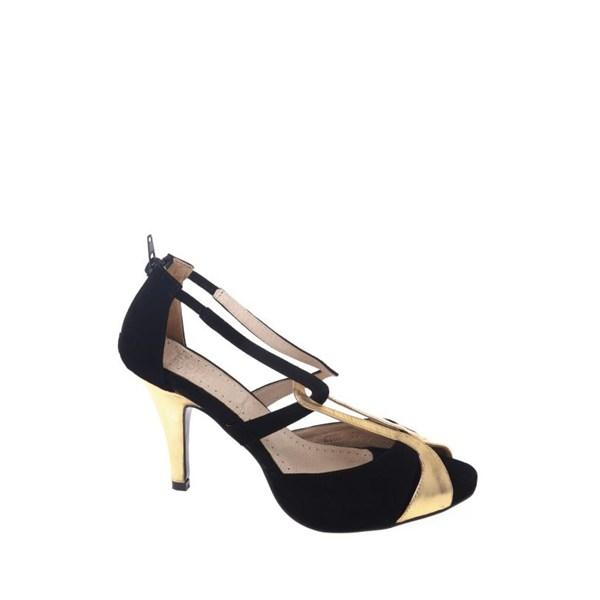 Foto Hope 1967 - GIGI | Zapatos