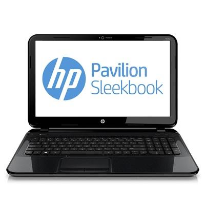 Foto HP Pavilion 15-b117ss Sleekbook