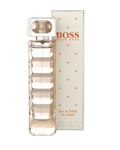 Foto Hugo Boss Orange edt 50 ml.