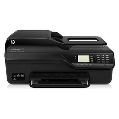 Foto IMP HP Officejet 4260/Wifi Mfcc/FAX