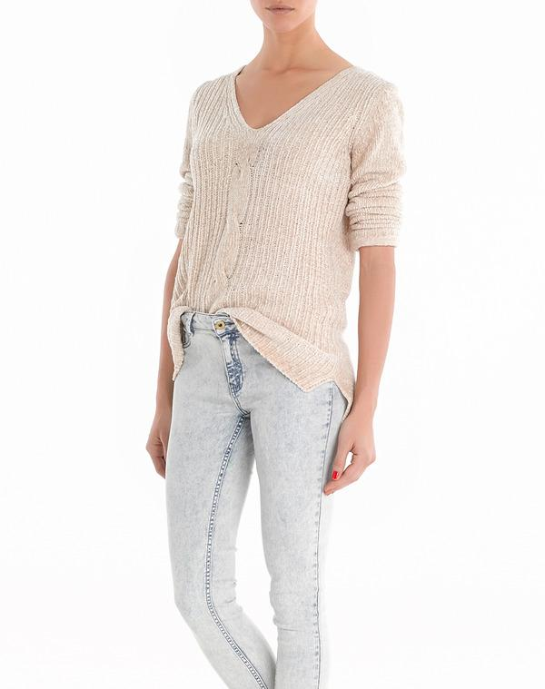 Foto Jersey de mujer Easy Wear