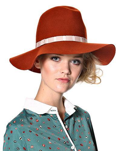 Foto Kling sombrero - buccanero hat