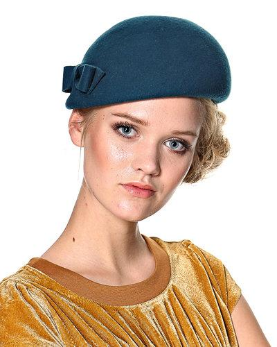 Foto Kling sombrero - rive gauche hat