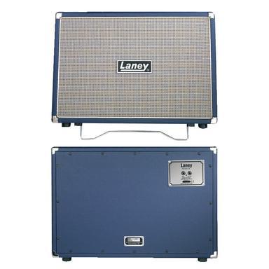 Foto Laney Lionheart LT212 Guitar Speaker Cabinet