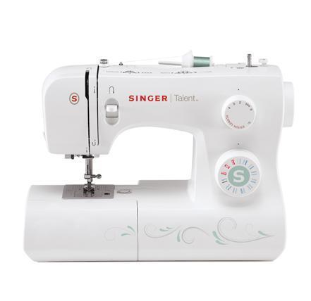 Foto Máquina coser SINGER TALENT 3321