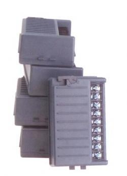 Foto Módulo Icm-400 4 Estaciones Para Programador De Riego Icc. Hunter