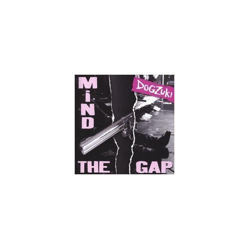 Foto Mind The Gap