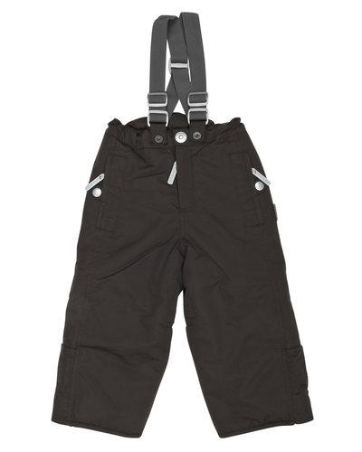 Foto Mini A Ture Pantalones de esqui