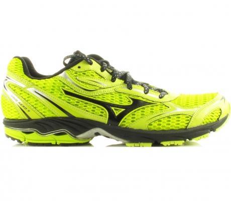 Foto Adidas Zapatilla de Running Mujer SuperNova Glide 4