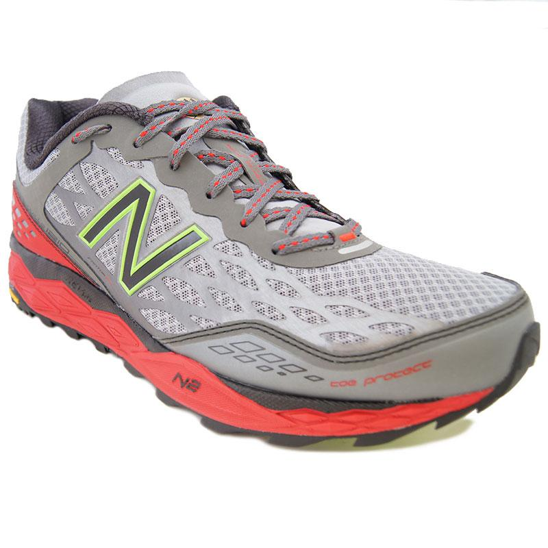 Foto New Balance MT1210 Leadville