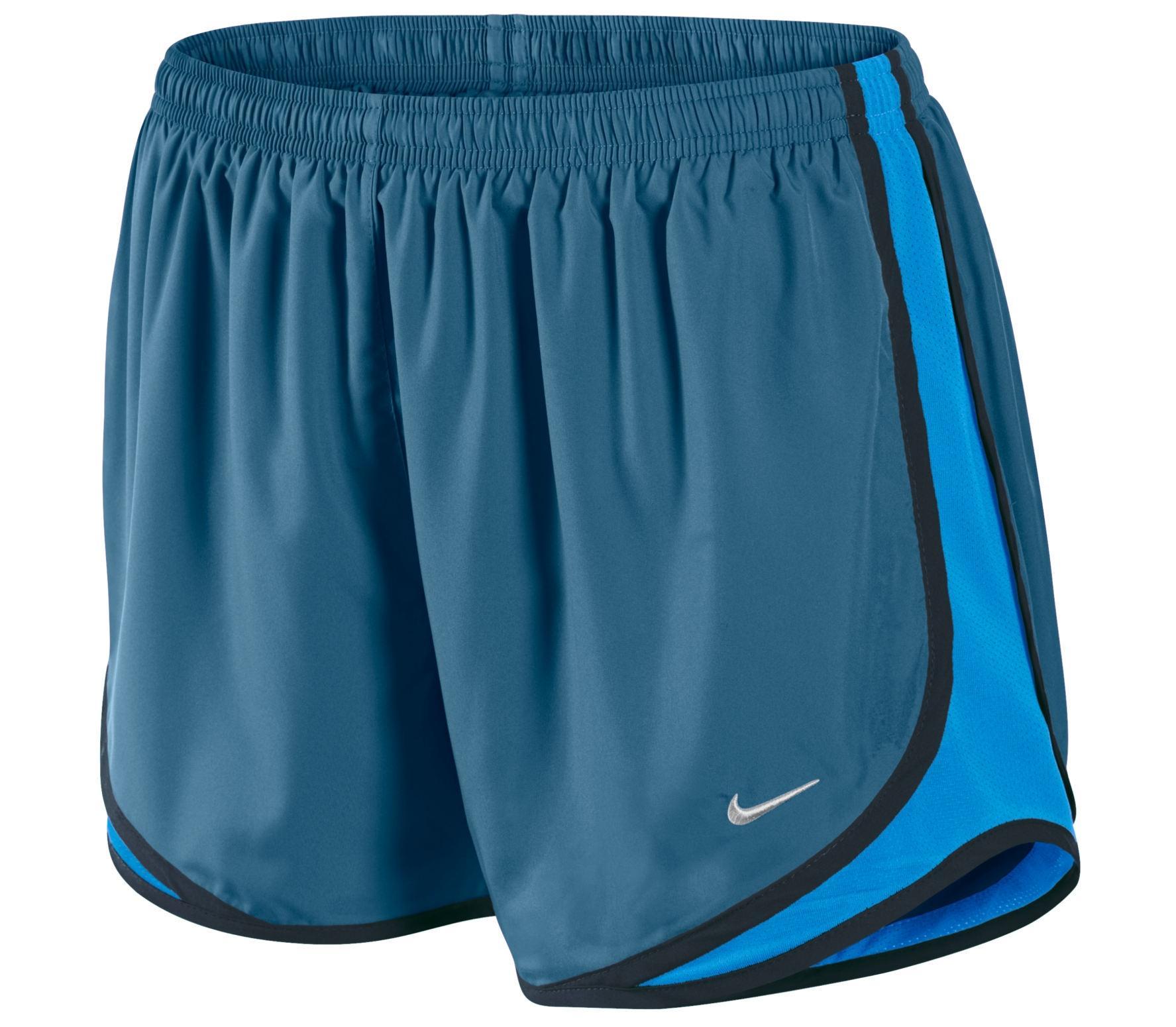 Foto Nike - Pantalon corto de Running Tempo Short - SP13