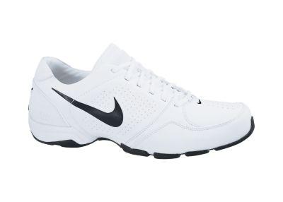 Foto Nike Air Toukol III Zapatillas de entrenamiento - Hombre - - 11