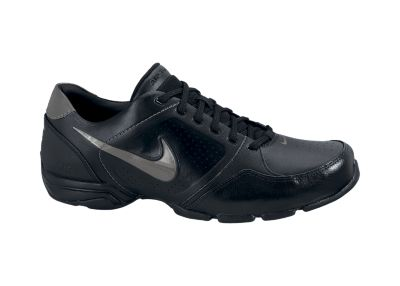 Foto Nike Air Toukol III Zapatillas de entrenamiento - Hombre - Negro - 13