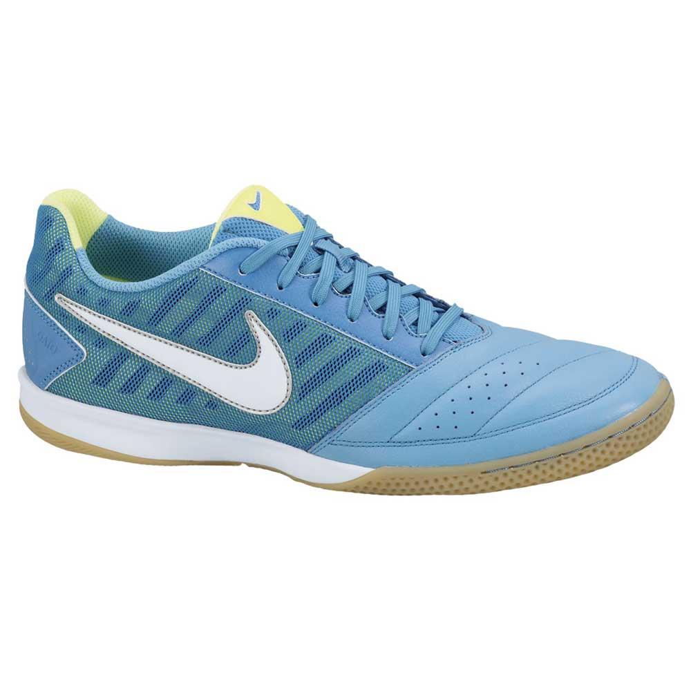 Foto Nike Gato II (azul)