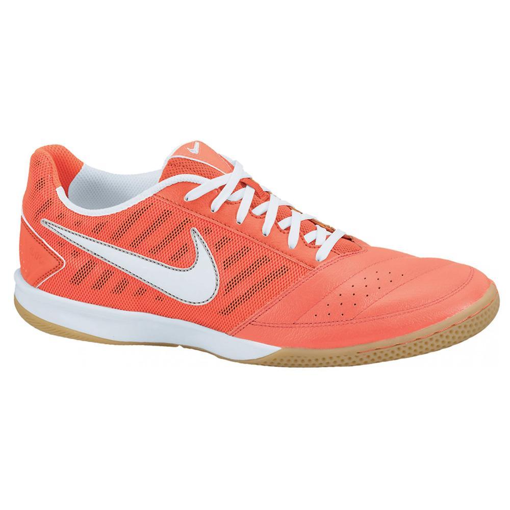 Foto Nike Gato II (naranja)