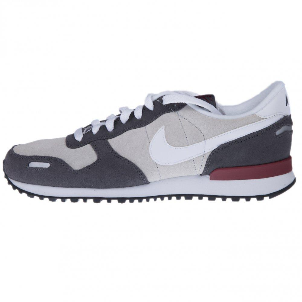 Foto Nike Zapatillas Nike: Air Vortex GR Talla: 10.5 USA / 44.5 EUR