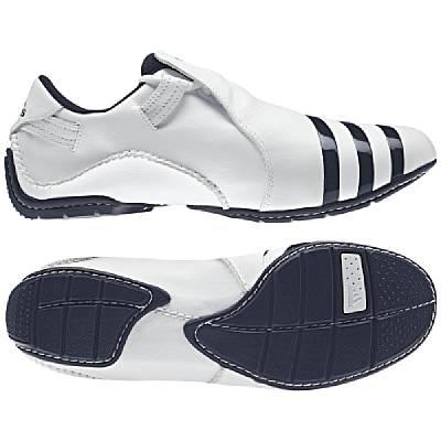 Foto Zapatillas Adidas Ambition VII Roland Garros foto 111522