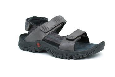 Foto Ofertas de sandalias de hombre Timberland 5702-R marron
