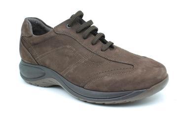 Foto Ofertas de zapatos de hombre Callaghan 78206 marron