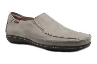 Foto Ofertas de zapatos de hombre Callaghan 80700 taupe
