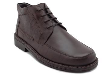 Foto Ofertas de zapatos de hombre Fluchos 6926 marron