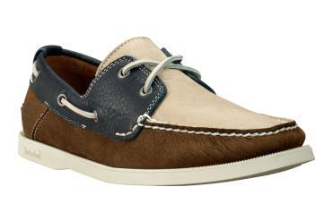 Foto Ofertas de zapatos de hombre Timberland 6502 R multicolor