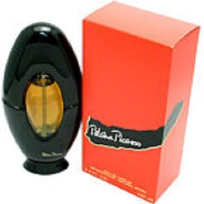 Foto Paloma picasso eau de perfume vaporizador 100 ml