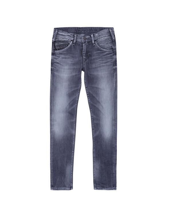 Foto Pantalón de niño Pepe Jeans
