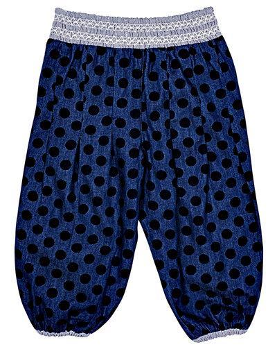 Foto Pantalones Aya Naya