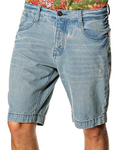 Foto Pantalones cortos Humör