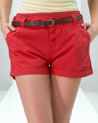 Foto Pantalones cortos Pepe Jeans London