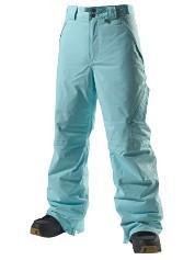 Foto Pantalones de snow Special Blend Strike Pant