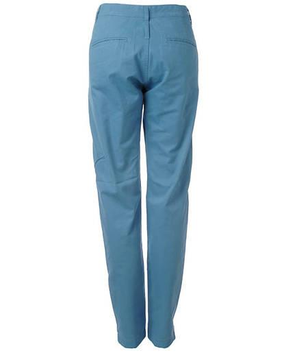 Foto Pantalones Diesel chino