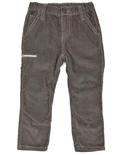Foto Pantalones Mini A Ture