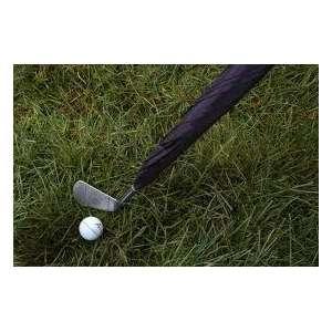 Foto Paraguas golf