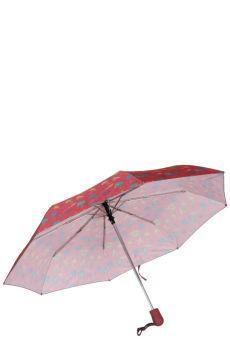 Foto Paraguas mini print paraguas