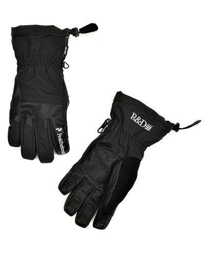 Foto Peak Performance Gore-tex Purden GL Glove
