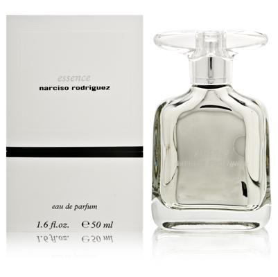 Foto Perfume Essence de Narciso Rodriguez para Mujer - Eau de Parfum 50ml