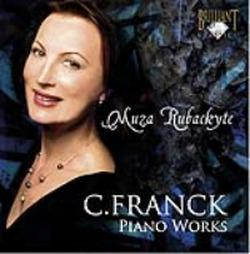 Foto Piano Works