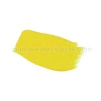 Foto Pintura acrílica mir. amarillo. hansa limón. nº105