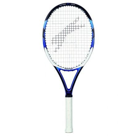 Foto Raqueta tenis slazenger challenge extra 255 g3