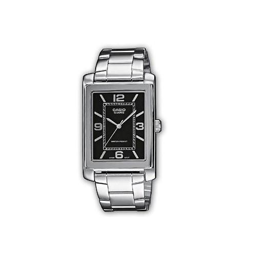 1avef Reloj Mtp Collection Casio 256008 1302l Foto nm8w0vN