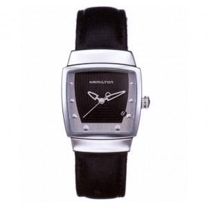 Foto Reloj hamilton everest h16311332