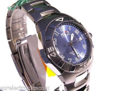 Foto Reloj Sector 750 Mujer Divers 200 Metros Con Cristal De Zafiro 330� En Tiendas.