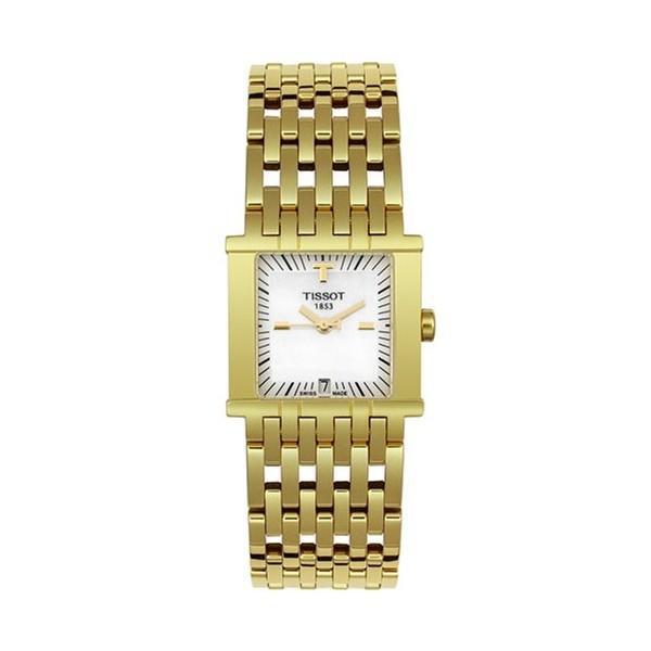 Foto Reloj Tissot Six-T T02518181