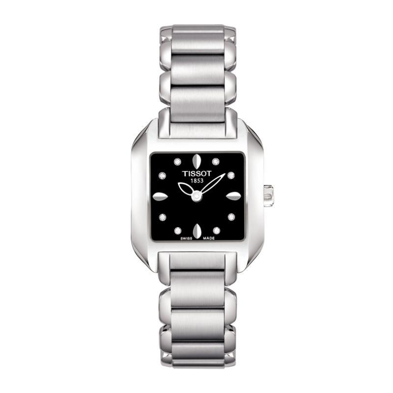 Foto Reloj Tissot T-Wave T02.1.285.54