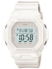 Foto Relojes Baby G BG-5606